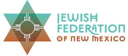 Jewish Federation of New Mexico